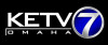 KETV logo parts - 001