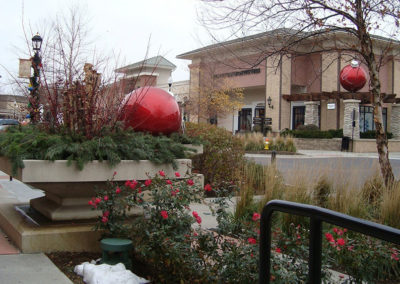 LanohaNurseries_Omaha_Nebraska_CommerciallLandscaping_Gallery_0002