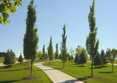LanohaNurseries_Omaha_Nebraska_LandscapeMaintenance_Gallery_001