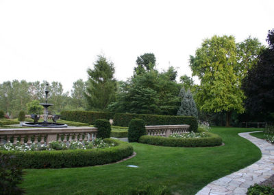 LanohaNurseries_Omaha_Nebraska_LandscapeMaintenance_Gallery_004