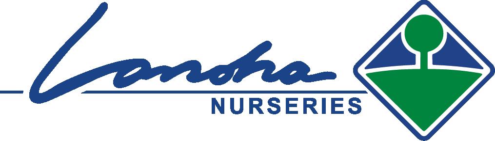 Lanoha Nurseries